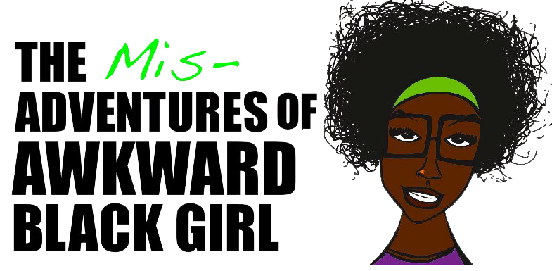 Awkward Black Girl Portal.jpg