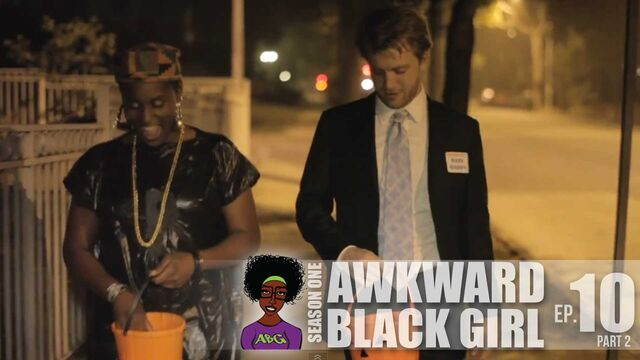 File:Awkward Black Girl The Unexpected P2.jpg