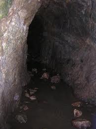 File:Cave2.jpg