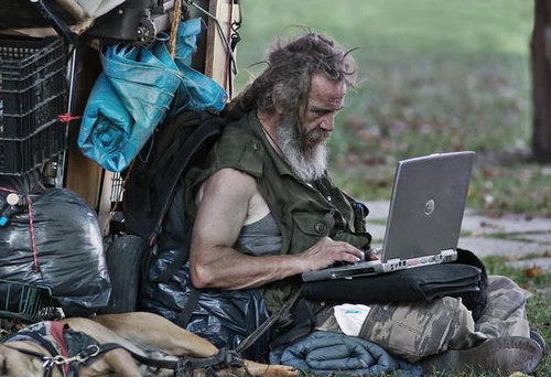 Homeless-with-computer.jpg