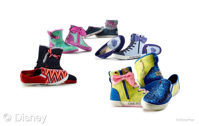 File:Inside Out Footwear.jpg