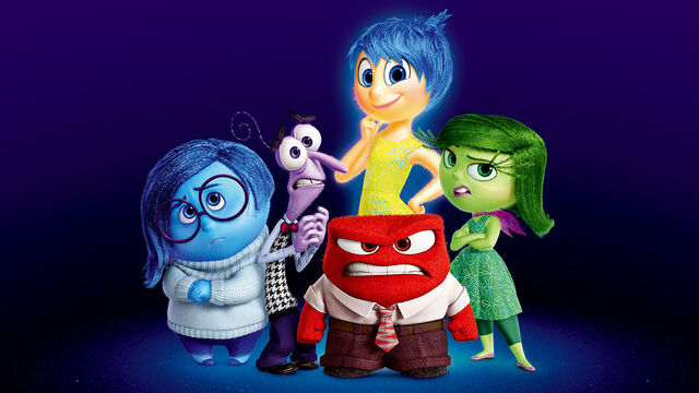 File:Inside Out Promo 3.jpg