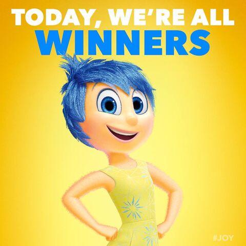 File:Joy-Winners.jpg