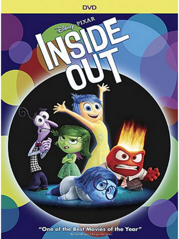 File:Inside Out DVD.png