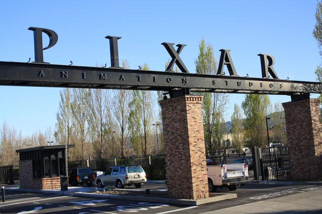 File:Pixar-Studios.jpg