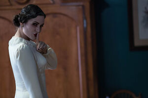 Insidious-Chapter-2-pic-1