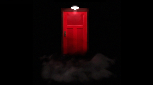 File:The Red Door.png