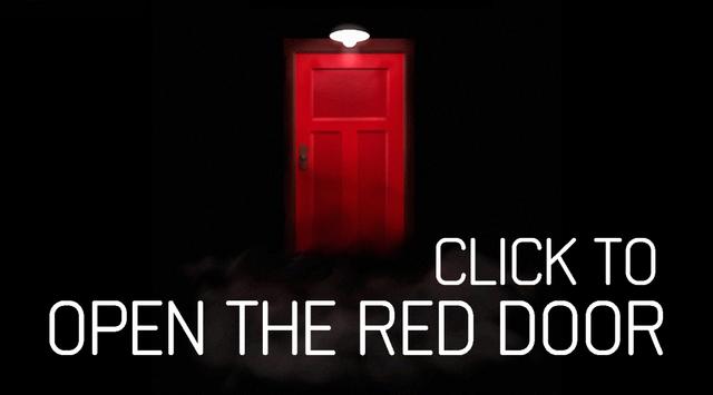 File:Red Door Welcome.png