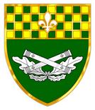 Sq-institut-dga