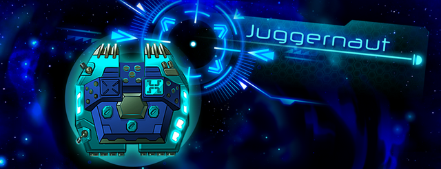 File:Juggernaut.png
