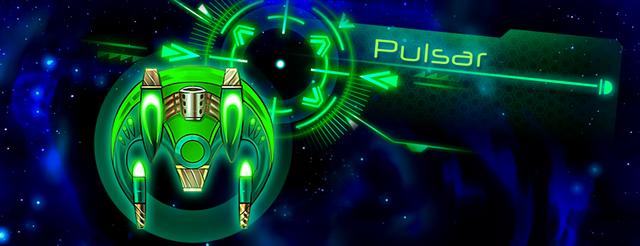 File:Pulsar.png