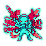 File:Specialist icon.png