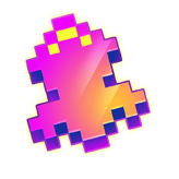 File:OldSchool icon.png