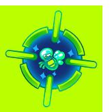 SurgeonSniper icon