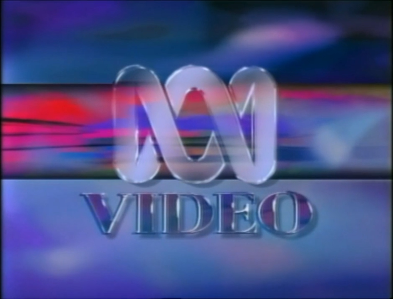 File:ABCVideo1991.png