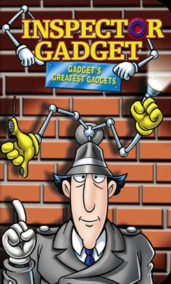 File:Inspector Gadget's Greatest Gadgets.png