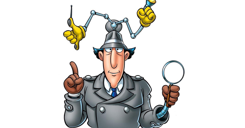 File:Inspector-gadget.jpg