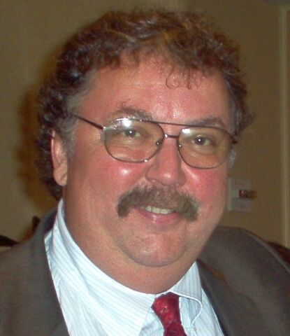 File:Mike Hagerty.jpg