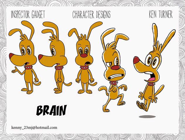 File:Brain 2D arts.jpg