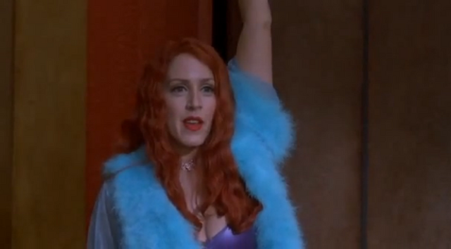 File:Joely Fisher4.PNG
