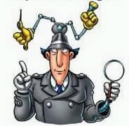 File:Inspector Gadget-87960.jpg
