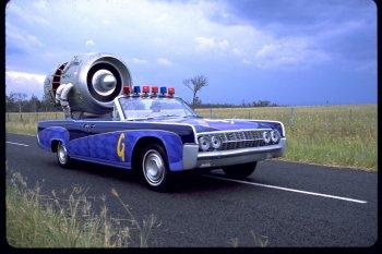 File:IG2mobile-movie.jpg