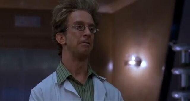 File:Inspector Gadget 1999 Kramer.jpg