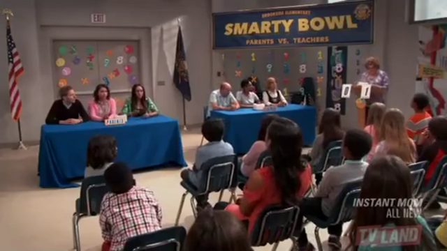 File:Smarty Bowl.png