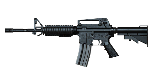 File:INS M4A1.png