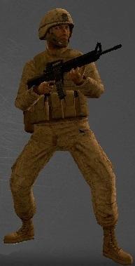 File:INSMC Rifleman.jpg