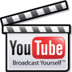 File:Clapperboardyoutube.png