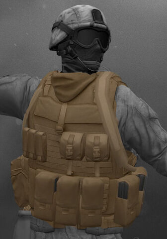 File:Kit ArmorB&W.jpg