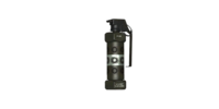 M84 Flash