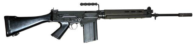 File:FAL Rifle.JPG