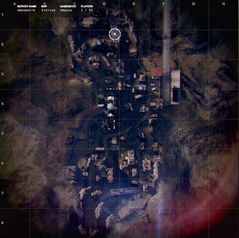 File:Station Ambush B.jpg