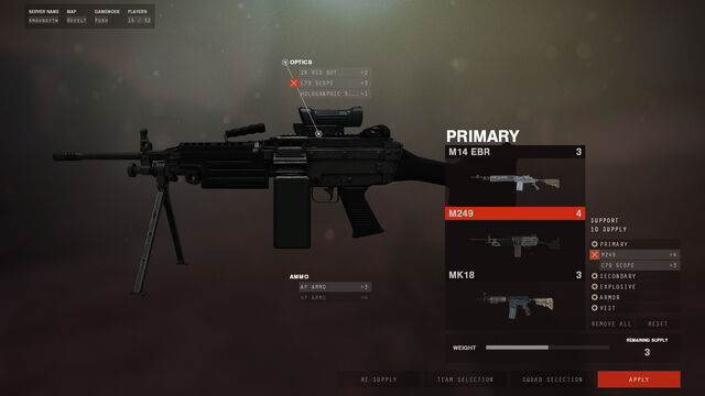File:M249 C79 SCOPE.jpg