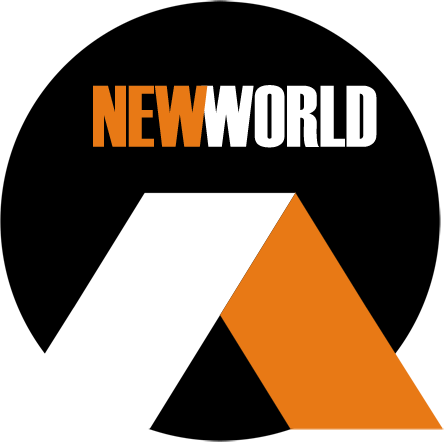 File:Old NWI Logo.png