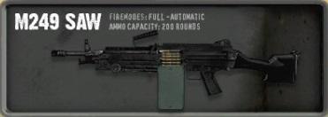 File:INSMC M249 SAW.jpg