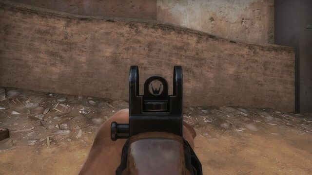 File:FAL Iron Aim.jpg
