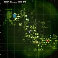 District Night Skirmish