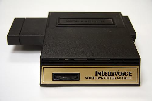 File:Intellivoice.jpg
