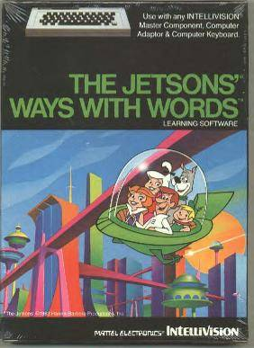 File:The Jetsons Ways With Words.jpg