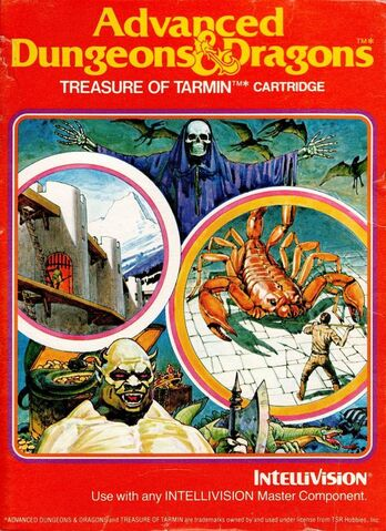 File:Advanced Dungeons and Dragons Treasure of Tarmin.jpg