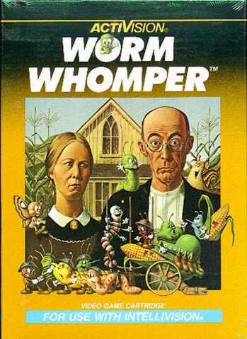 File:Worm Whomper.jpg