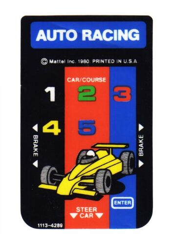 File:Auto Racing Overlay.jpg