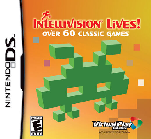 File:Intellivision Lives (DS).jpg