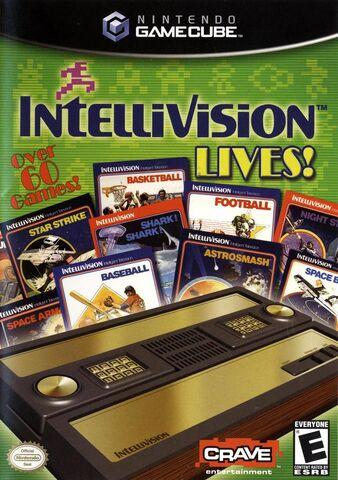 File:Intellivision Lives (GC).jpg