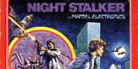Night Stalker/gallery