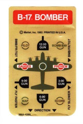 File:B-17 Bomber Overlay.jpg