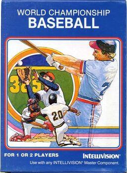 All-Star Major League Baseball